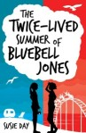 bluebell jones