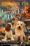 great-fire-dogs