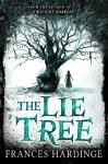 lie_tree