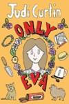 only_eva