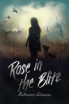 rose-in-the-blitz-website