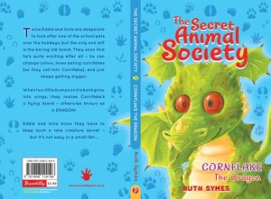 Secret-Animal-Society-Cornflake-the-Dragon_cover-01