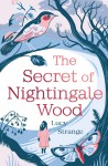 secret-of-nightingale-wood