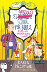 st-grizzles-school-for-girls_karen-mccombie-copy