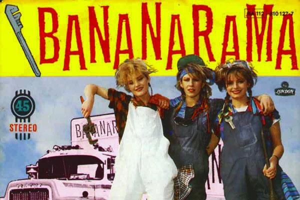 bananarama21.jpg?w=600