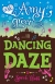 Dancing Daze - the Book My Young Editors Worked On