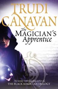 Magicians_apprentice