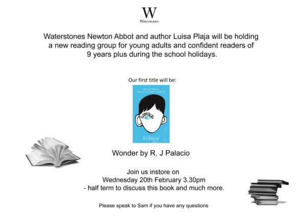teen reading poster 2