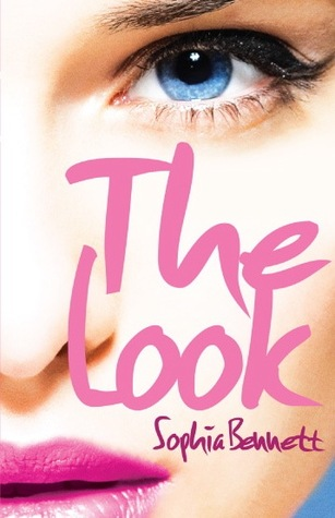 Winners Threads And The Look By Sophia Bennett Girlsheartbooks