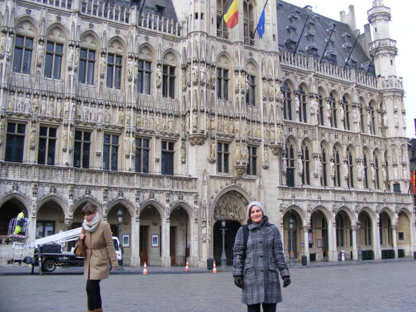 brussels 034