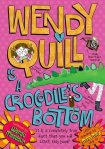 Wendy Quill front cover