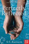 PerfectlyReflected_LR_Cvr