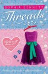 ThreadsNewCover