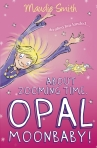 Opal Moonbaby 2
