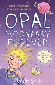 Opal_Moonbaby_3_Cover
