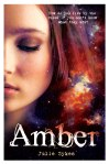 amber-cover_new2