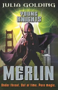 YOUNG_KNIGHTS_MERLIN_NEW - Version 2