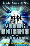 YOUNG_KNIGHTS_ROUND_TABLE_CVR_APR13-1