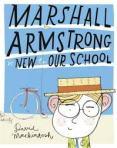 marshall arm