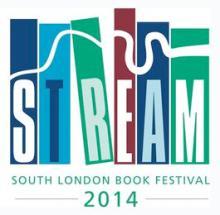 South-London-Book-Festival-November-2014_articlelarge