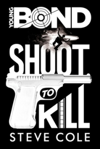 shoot_to_kill