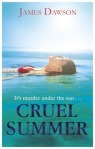 cruel_summer