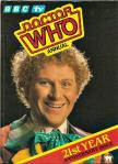 Doctor Who Annual 1985 Colin Baker.JPG.opt299x410o0,0s299x410