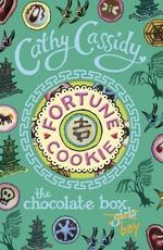 Fortune_Cookie_new_book