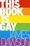 this_book_is_gay