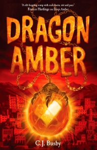 DRAGON-AMBER_cover-01