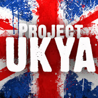 project-ukya-button