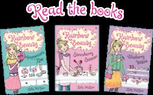 rb_readthebooks