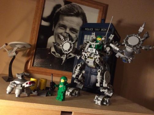 Lego-Exo-Suit