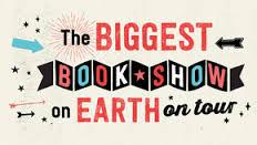 Biggest Book Show