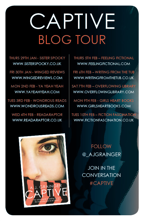 Captive Blog Tour high-res