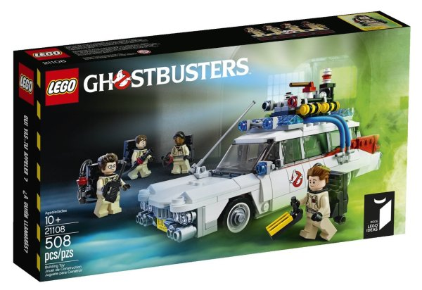 LEGO-Ghostbusters-Ecto-1-3