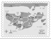 Songbird map (1)