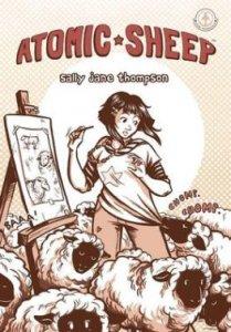 Atomic Sheep