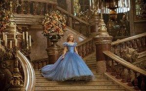Image - Disney