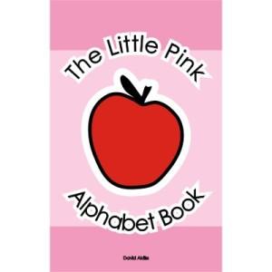 the_little_pink_alphabet_book