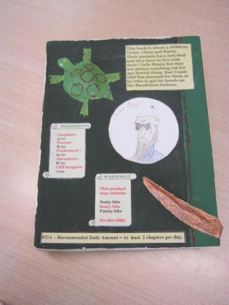 Townley Grammar - book-themed boxes-turtle-small