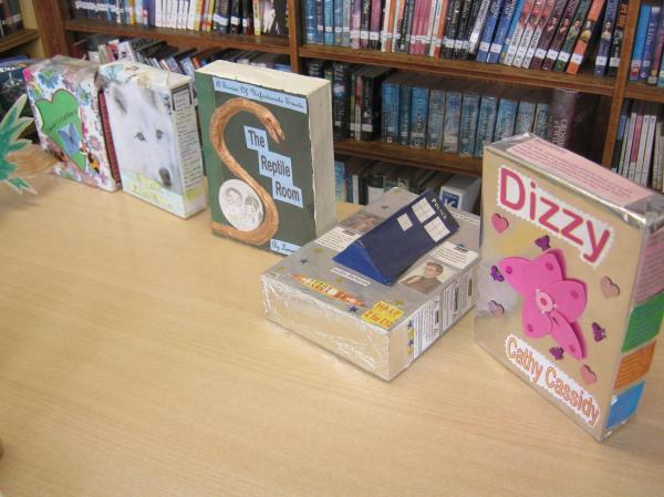 Townley Grammar - book-themed boxes7-small