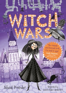 WitchWarsCoverFINAL