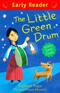 Green-Drum-3