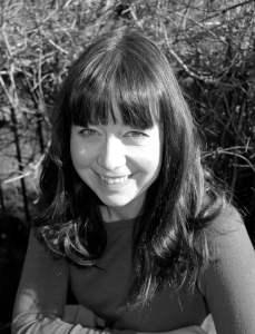 Sarah Forbes
