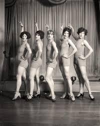 From l-r: Me, Fiona Dunbar, Catherine Johnson, Joanna Nadin and Caroline Green. *Ahem*