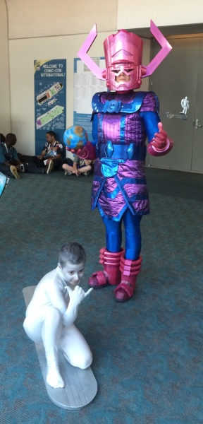 Galactus_Silver_Surfer