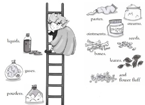 Image 2 Ingredients