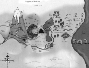 Image 3 Map