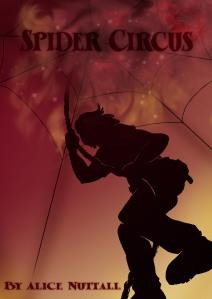 spider circus